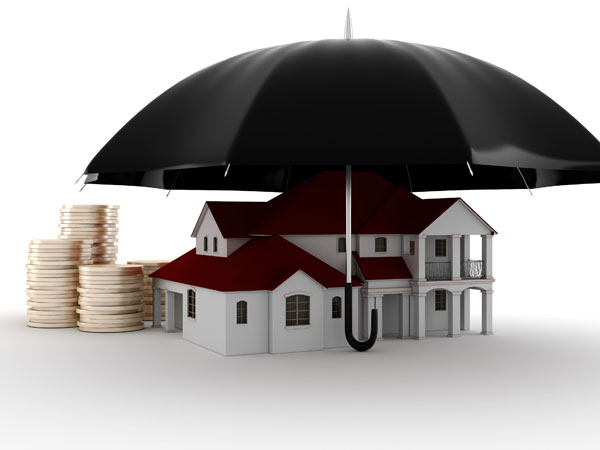 Chapter 13 Bankruptcy: Save the Home | Russell Law Firm