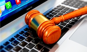 online bankruptcy attorney